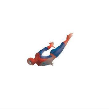 SwimWays Spider-Man Dive And Glide