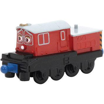 Rc2 TOMY Chuggington Die-Cast Irving Toy Train Car