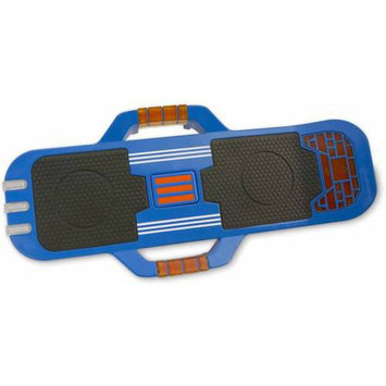 Tomy Disney Miles From Tomorrowland - Superstellar Blastboard