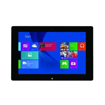 Infocus Q Inp-120q-ed 16GB Net-tablet Pc - 10.1 - Wireless Lan - Intel Atom Z3735f 1.33 Ghz - 2GB RAM - Windows 8.1 - Slate - Bluetooth (inp-120q-ed)