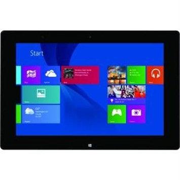 InFocus Q INP-120Q-PR 16GB Net-tablet PC - 10.1in. - In-plane Switching (IPS) Technology - Wireless LAN - Intel Atom Z3735F Quad-core (4 Core) 1.33 GHz