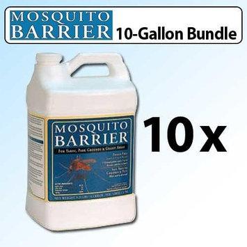 Mosquito Barrier Liquid Repellent Bundle
