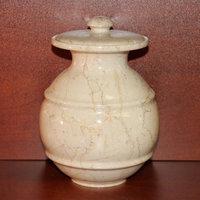 Marble Products International Avalon Cameo Medium Pet Urn