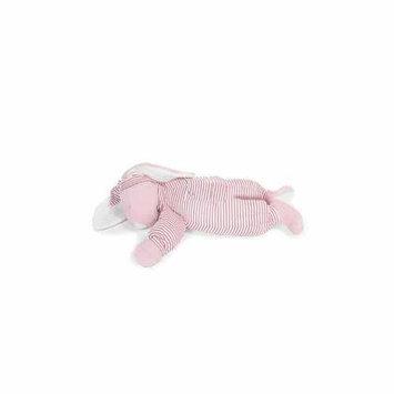 North American Bear Company North American Bear Sleepyhead Bunny 15