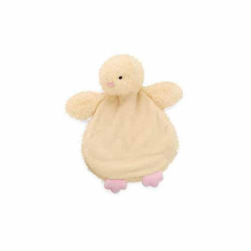 North American Bear Co. Big Fat Chick Baby Cozy 10