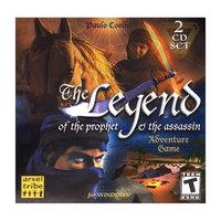 Arxel Guild lalegprasj The Legend of the Prophet & the Assassin