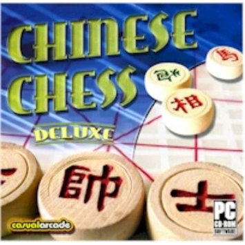 Casual Arcade Casualarcade Games Chinesechess Chinese Chess Deluxe [windows 98/me/2000/xp]