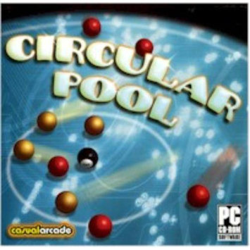 Casualarcade Games Circularpool Circular Pool [windows 98/me/xp]