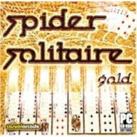 Casual Arcade Casualarcade Games Spidersolitgold Spider Solitaire Gold [windows 98/me/xp]