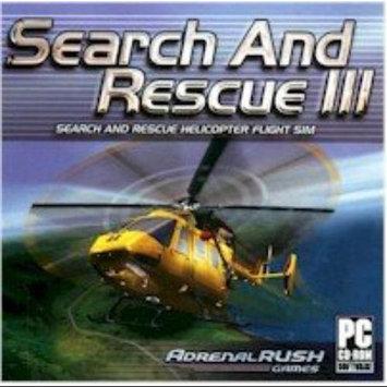 Adrenalrush Games Computer Gallery SEARCHRESCUE3 Search And Rescue 3-ADRENAL RUSH GAMES