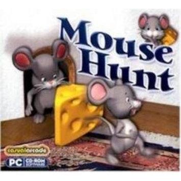 Casualarcade Games Mouse Hunt [windows Xp/vista] (mousehunt)