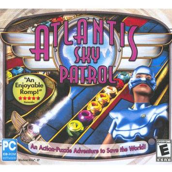 Big Fish 89159 Atlantis Sky Patrol