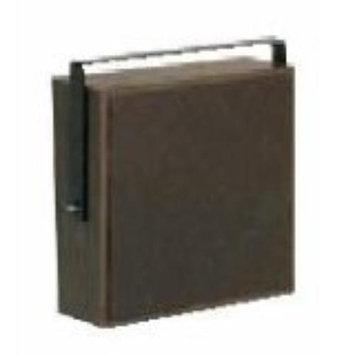 valcom V-1027C Wall Speaker