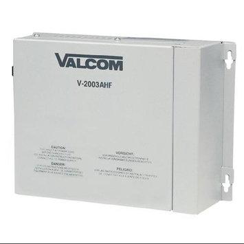 VALCOM VC-V-2003AHF Page Control - 3 Zone Talkback