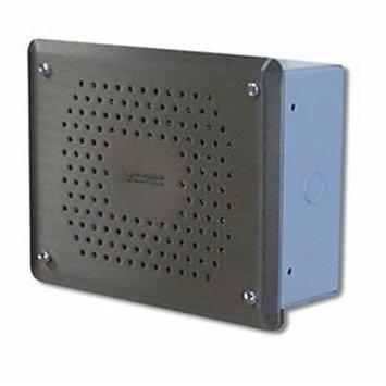 VALCOM VC-V-9805 Valcom Vandal Resistant Enclos
