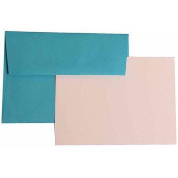 JAM Paper(R) Envelopes, Gummed Closure