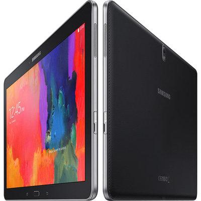 Metro Business Systems Samsung Black 12.2 Galaxy Tab® Pro - Refurbished