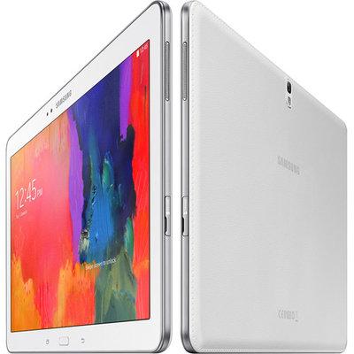Metro Business Systems Samsung White 12.2 Galaxy Tab® Pro - Refurbished
