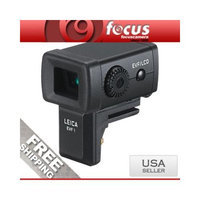 Leica EVF 1 Electronic Viewfinder for D-Lux 5
