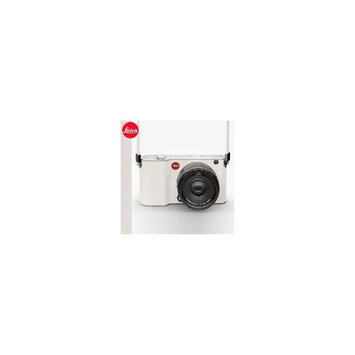 Leica T-Snap, Camera Protector - White