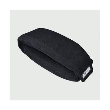 Anywhere Comfort Memory Foam Neck Cushion