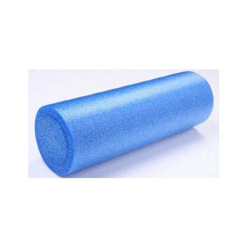 Aosom LLC Round Extra-Firm High Density Foam Roller