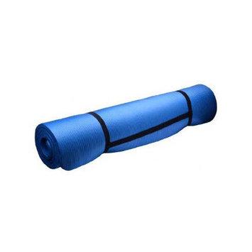 Aosom LLC NBR Yoga / Fitness Exercise Mat