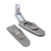 Tectron 38027 Battery-Powered Robotic LED BookLight