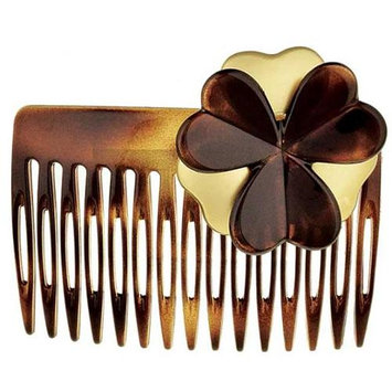 Camila Paris CP1848 2.75 In. Hair Combs - Pack Of 4