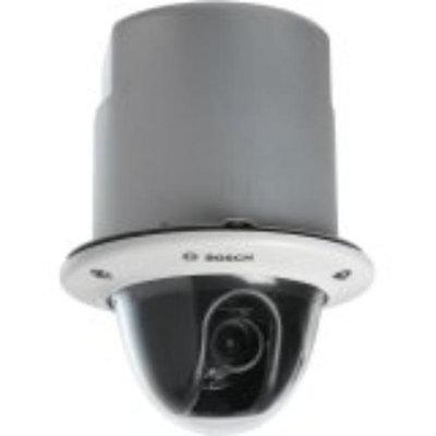 SYNX3564250 - Bosch VDA-PLEN-DOME In-ceiling Housing for Plenums Kit