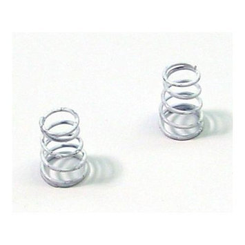 Calandra Racing Concepts Crc Side Spring, White CLN1296 CALANDRA RACING CONCEPTS (CRC)
