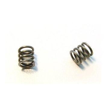 Calandra Racing Concepts Crc Front End Spring, .55mm, pr. CLN3394 CALANDRA RACING CONCEPTS (CRC)