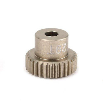 Calandra Racing Concepts Crc 64 Pitch Pinion Gear, 29T CLN64029 CALANDRA RACING CONCEPTS (CRC)