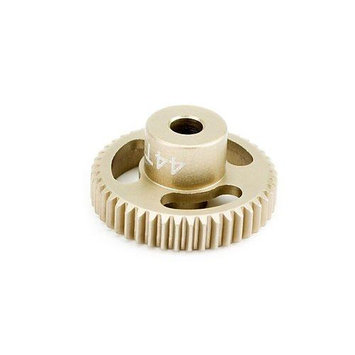 Calandra Racing Concepts Crc 64 Pitch Pinion Gear, 44T CLN64044 CALANDRA RACING CONCEPTS (CRC)