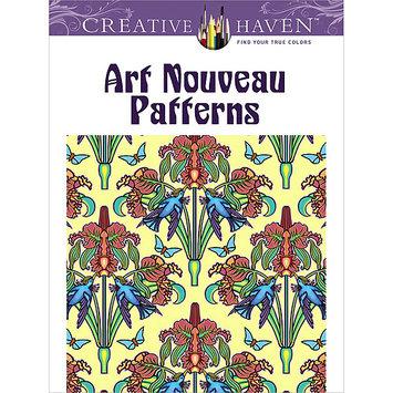 NOTM162320 - Dover Publications
