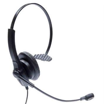 Spracht ZuM USB Mono Headset