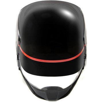 Jada Toys, Inc. Robocop Play Helmet