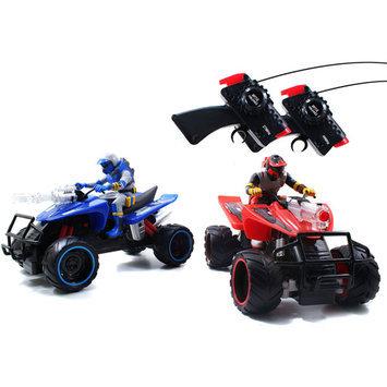 Jada Toys, Inc. jada toys 7.5