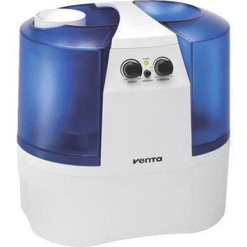 Venta Airwasher Llc 1000436 Ultrasonic Humidifier
