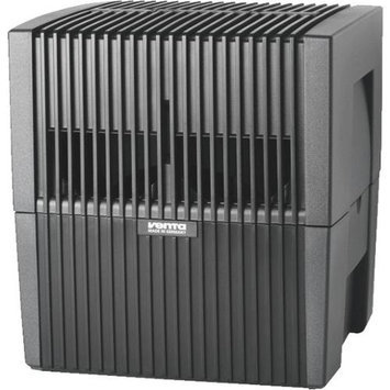 Venta Airwasher 2-Speed Medium Room Air Purifier and Humidifier