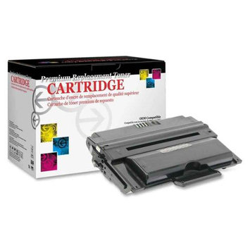 WEST POINT PRODUCTS 200085P Toner Cartridge 6000 Page Yield Black