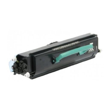 West Point Products 200532P 3333dn/3335dn High Yield Toner [oem 330-8987 330-8984 330-8985 6pp74 G7d0y] [14 000 Yield]