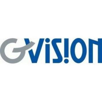 Gvision GPOS15-A23A-42R 15