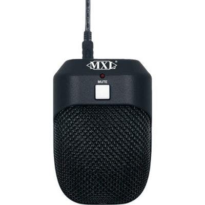 Marshall Electronics MXL AC-424 Black Microphone
