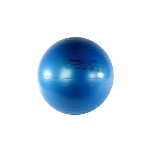 Fitter Classic Exercise Ball Chair - 75cm