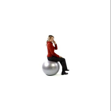 Fitterfirst DuraBall PRO Professional Exercise Ball (30 in.)