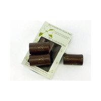 One4pets Degradable Waste Bag Rolls (Set of 6) Color: Brown