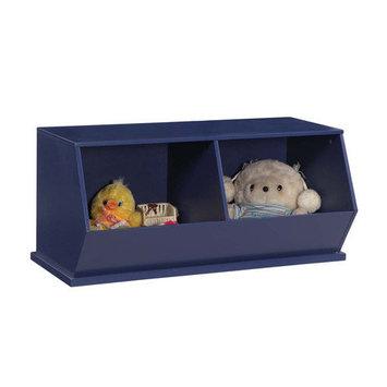 InRoom Designs Toy Organizer II
