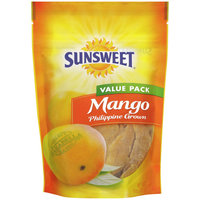 Sunsweet Phillipine Grown Mango, 9 oz