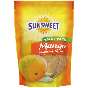 Sunsweet Phillipine Grown Mango, 9 oz